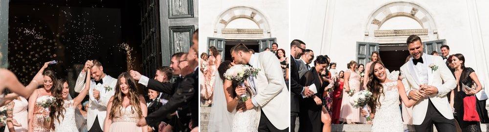 Villa Cimbrone Wedding 31.jpg