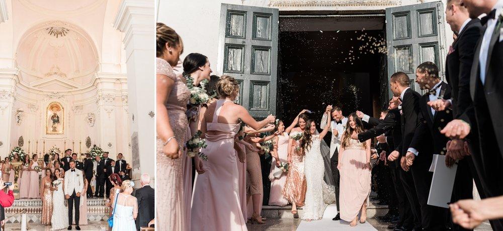 Villa Cimbrone Wedding 30.jpg