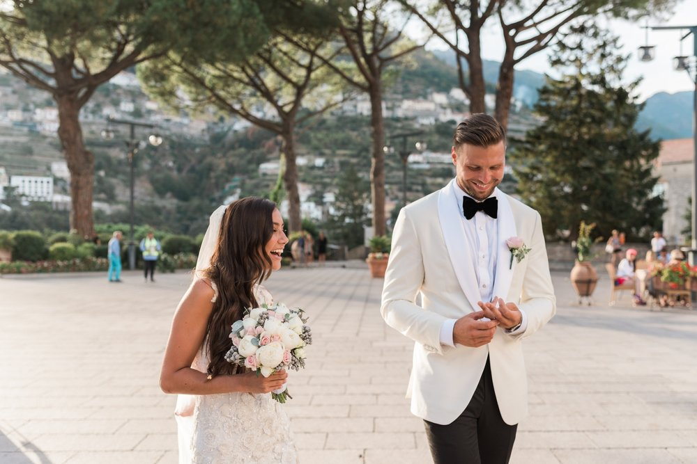 Villa Cimbrone Wedding 33.jpg