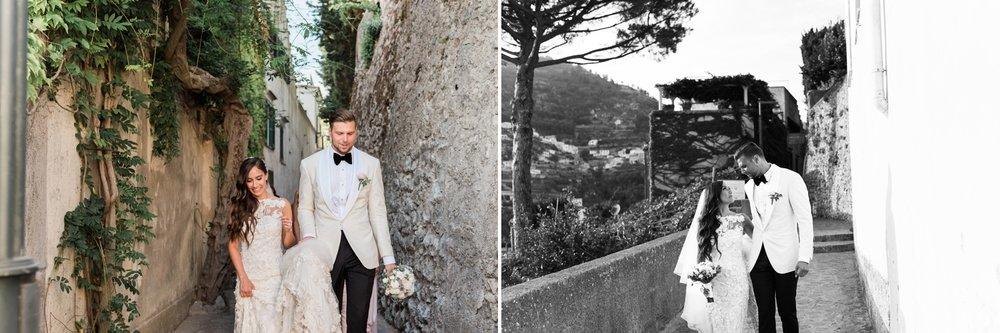 Villa Cimbrone Wedding 34.jpg
