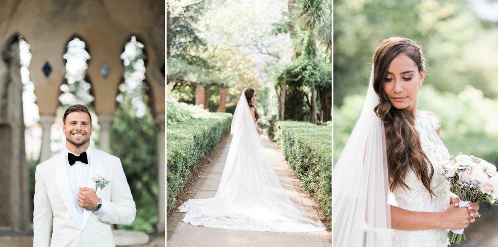 Villa Cimbrone Wedding 36.jpg