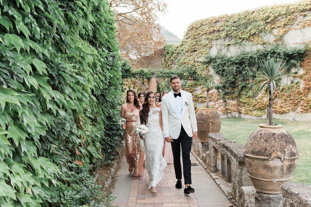 Villa Cimbrone Wedding 35.jpg
