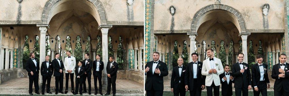 Villa Cimbrone Wedding 38.jpg
