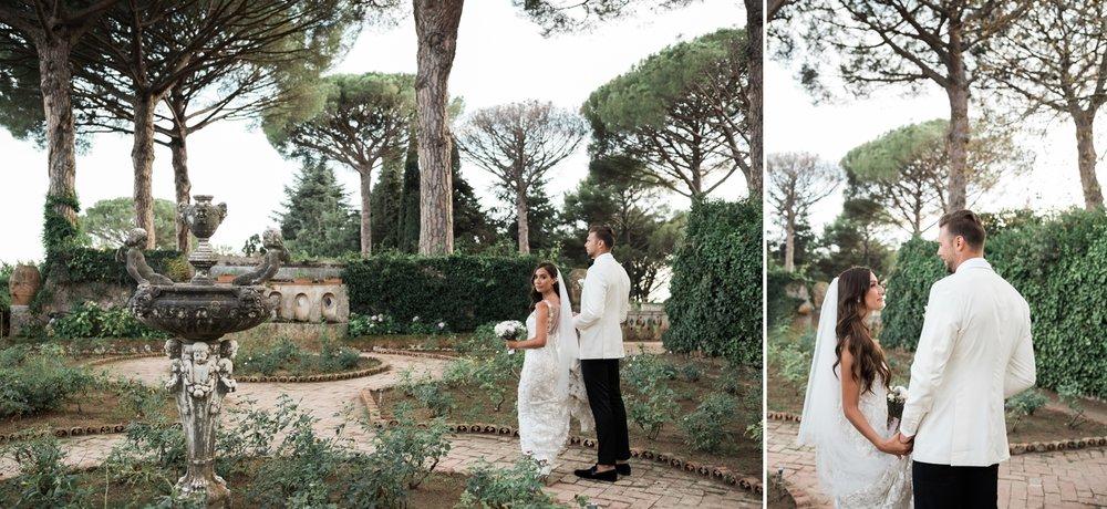 Villa Cimbrone Wedding 40.jpg