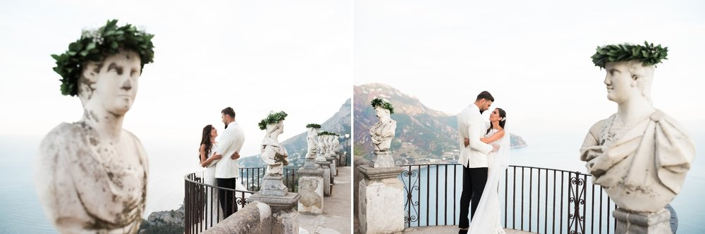 Villa Cimbrone Wedding 43.jpg