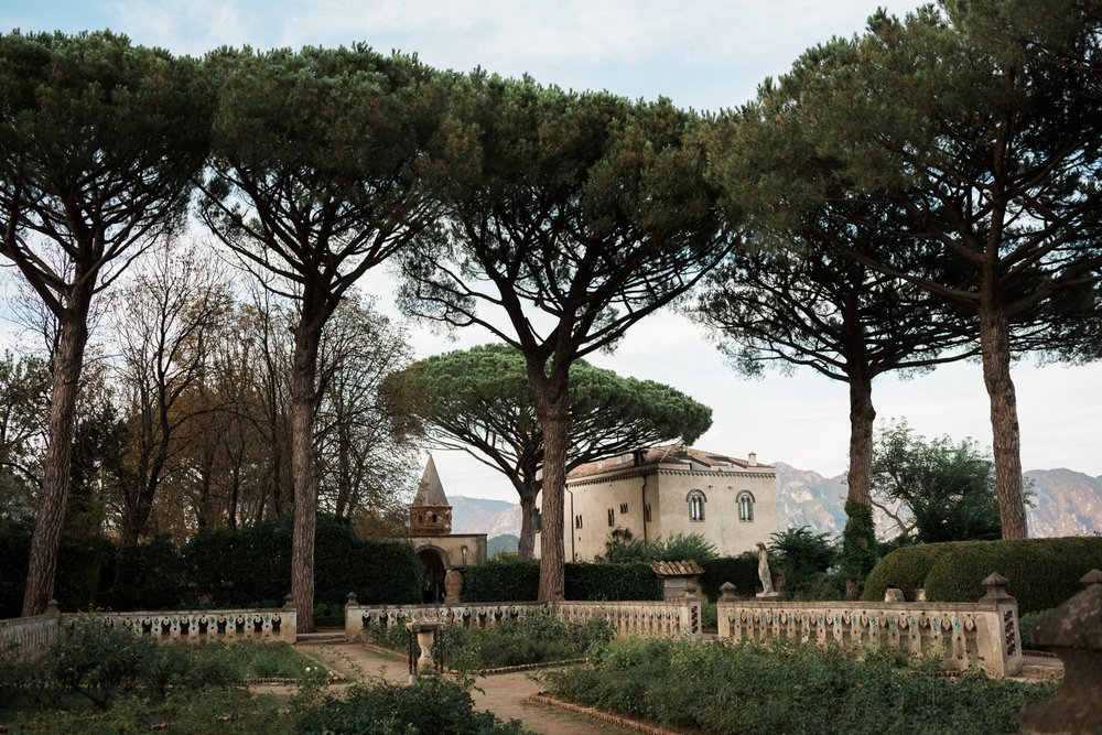 Villa Cimbrone Wedding 41.jpg