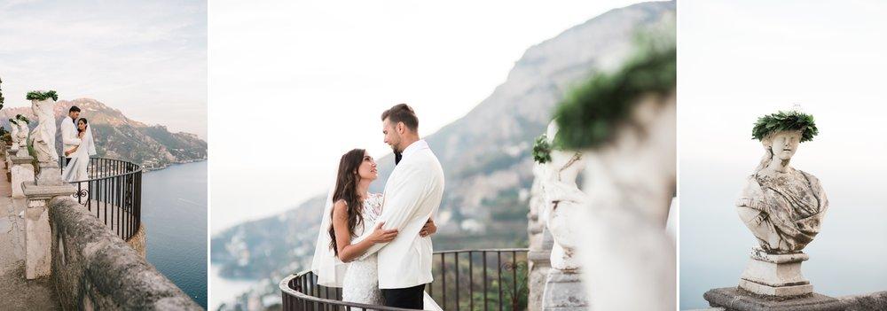 Villa Cimbrone Wedding 44.jpg