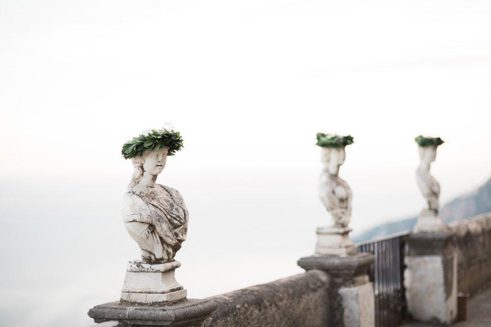 Villa Cimbrone Wedding 47.jpg