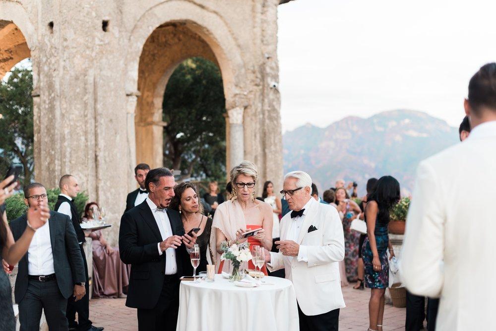 Villa Cimbrone Wedding 48.jpg