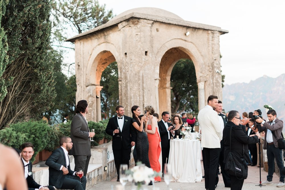 Villa Cimbrone Wedding 49.jpg