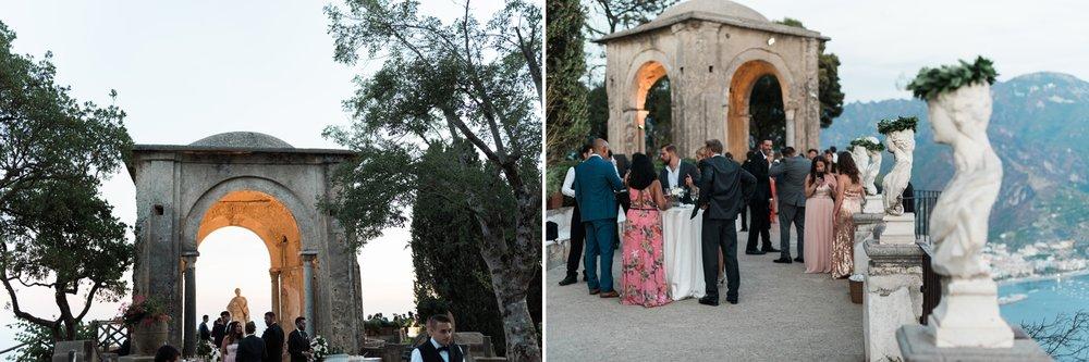Villa Cimbrone Wedding 51.jpg