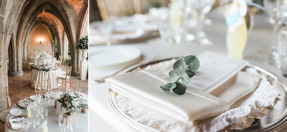 Villa Cimbrone Wedding 52.jpg