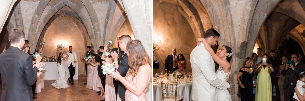 Villa Cimbrone Wedding 55.jpg