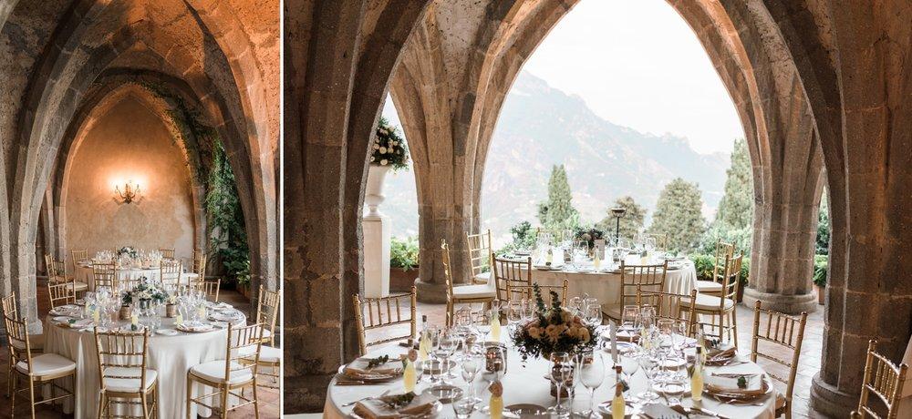 Villa Cimbrone Wedding 54.jpg