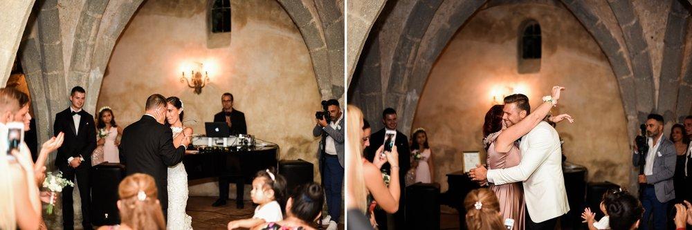 Villa Cimbrone Wedding 56.jpg