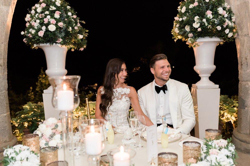 Villa Cimbrone Wedding 57.jpg