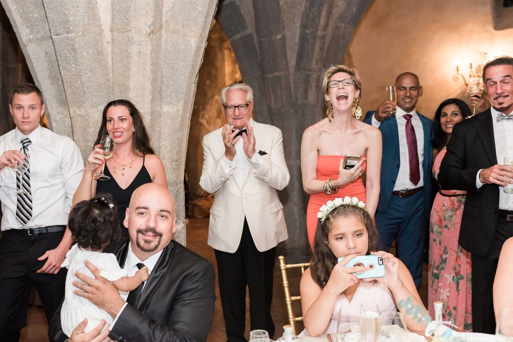Villa Cimbrone Wedding 59.jpg