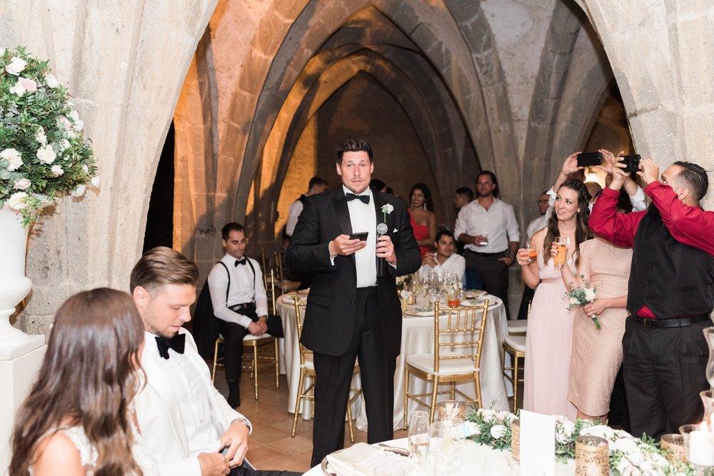 Villa Cimbrone Wedding 60.jpg