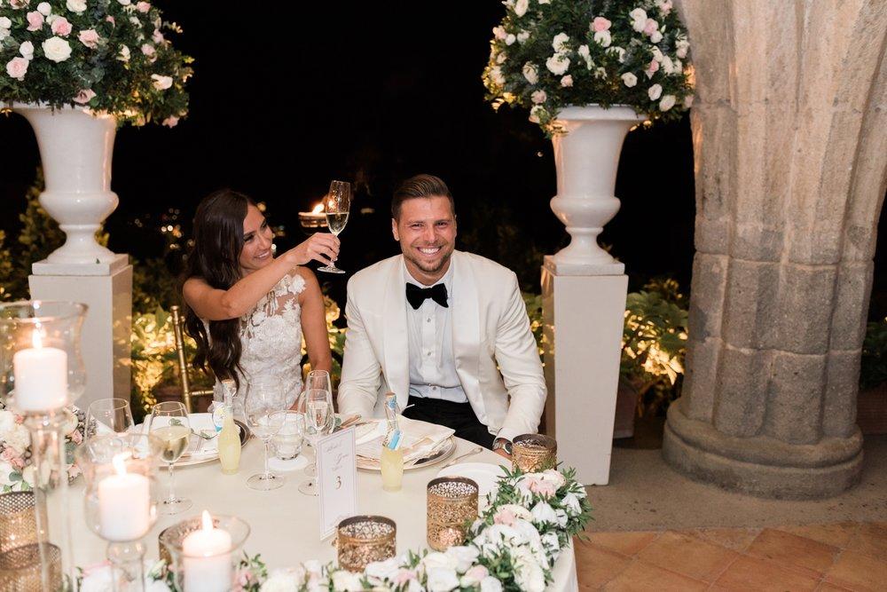 Villa Cimbrone Wedding 61.jpg