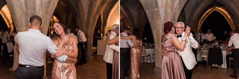 Villa Cimbrone Wedding 63.jpg