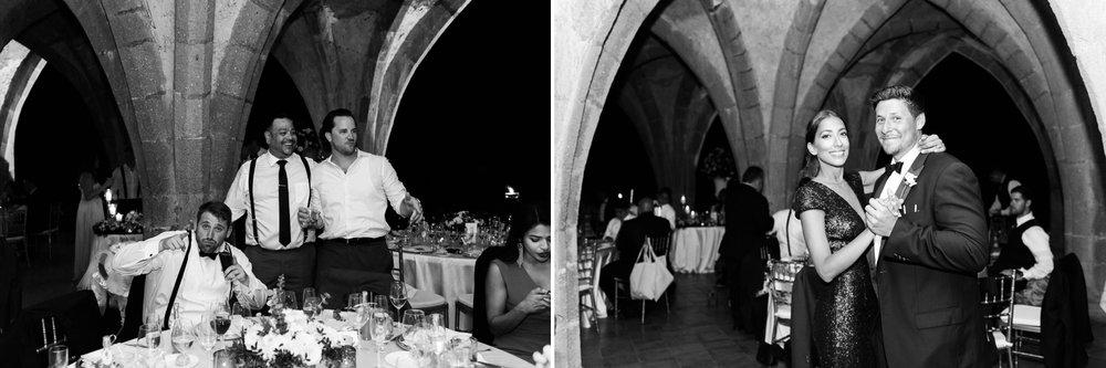 Villa Cimbrone Wedding 64.jpg