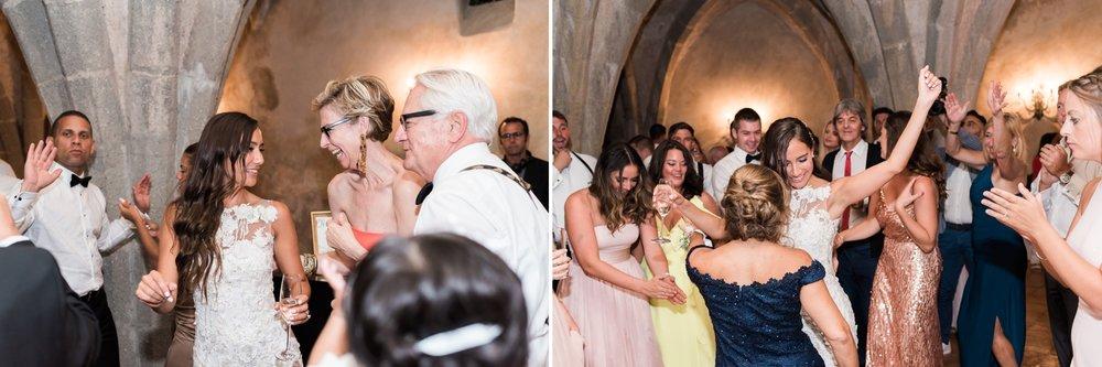 Villa Cimbrone Wedding 69.jpg