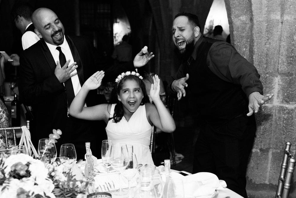 Villa Cimbrone Wedding 67.jpg