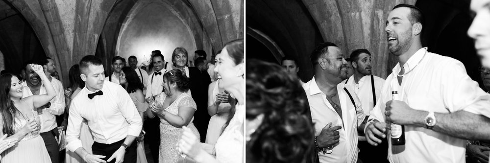 Villa Cimbrone Wedding 71.jpg