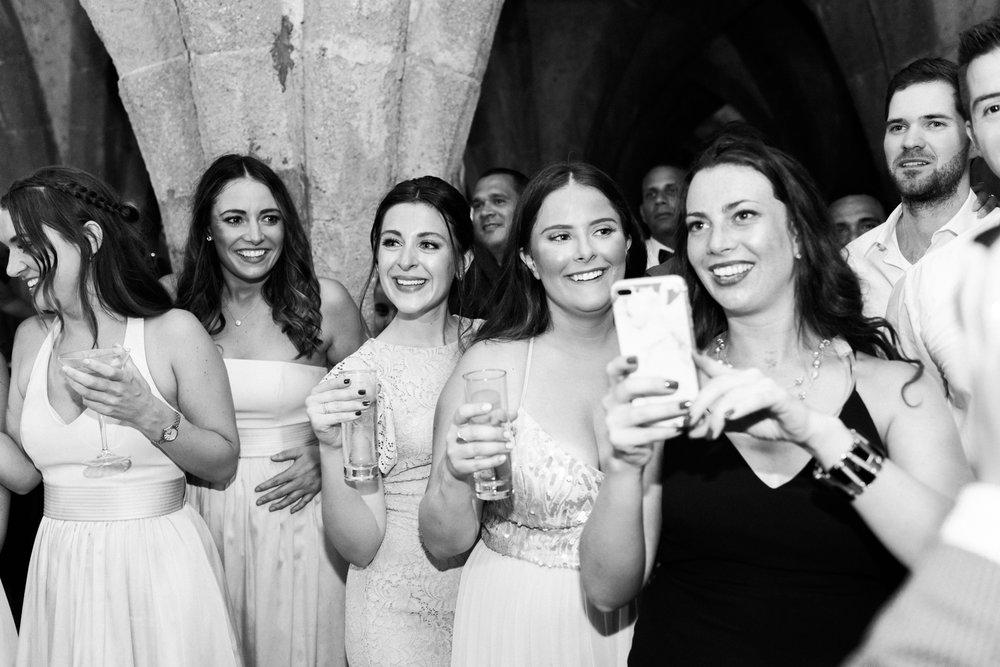 Villa Cimbrone Wedding 74.jpg