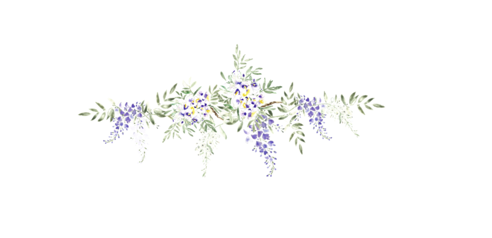 lace-luce-florals-purple.png