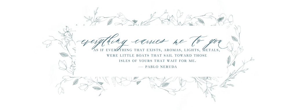 ottawa-wedding-photographer-pablo-neruda-quote.png