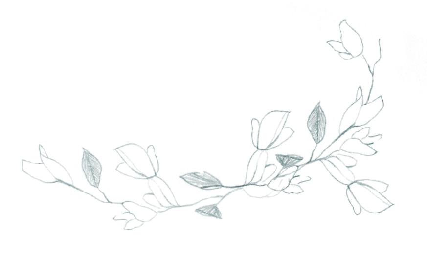 amalfi-coast-film-wedding-photographer-lace-luce-hand-drawn-flowers-sketch_blog-post-1.jpg