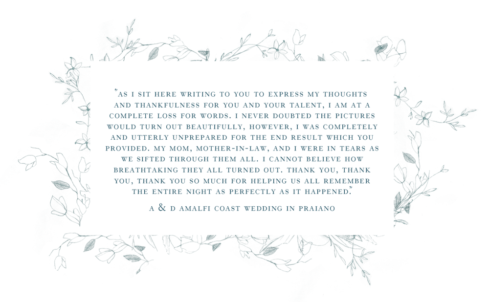 amalfi-coast-film-wedding-photographer-lace-luce-client-testimonial-A.png