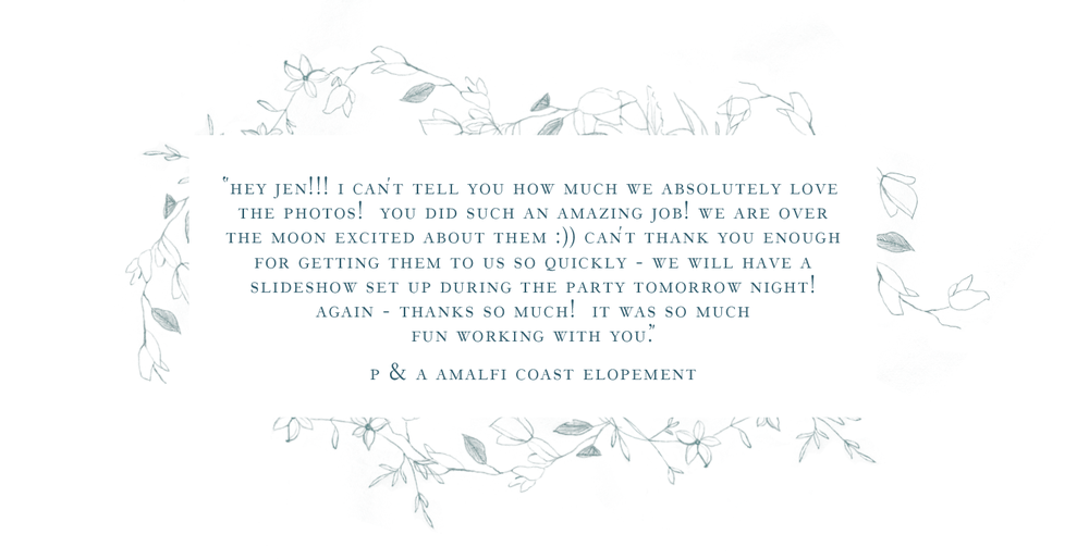 amalfi-coast-film-wedding-photographer-lace-luce-client-testimonial-C.png