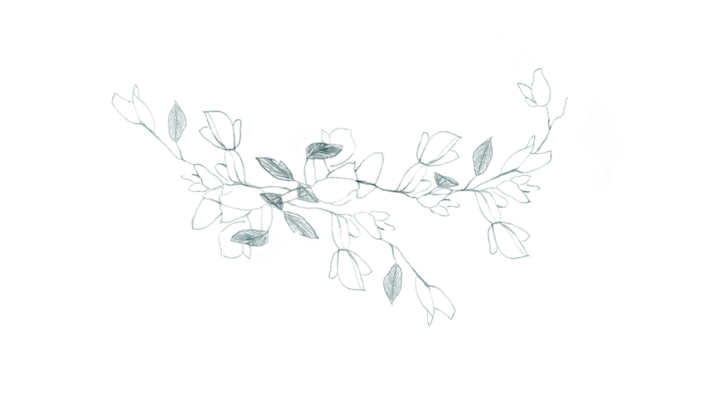 amalfi-coast-film-wedding-photographer-lace-luce-hand-drawn-flowers-sketch.jpg