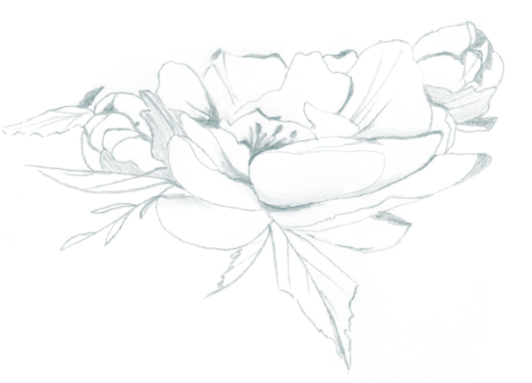 amalfi-coast-film-wedding-photographer-lace-luce-peony-hand-drawn-sketch.jpg