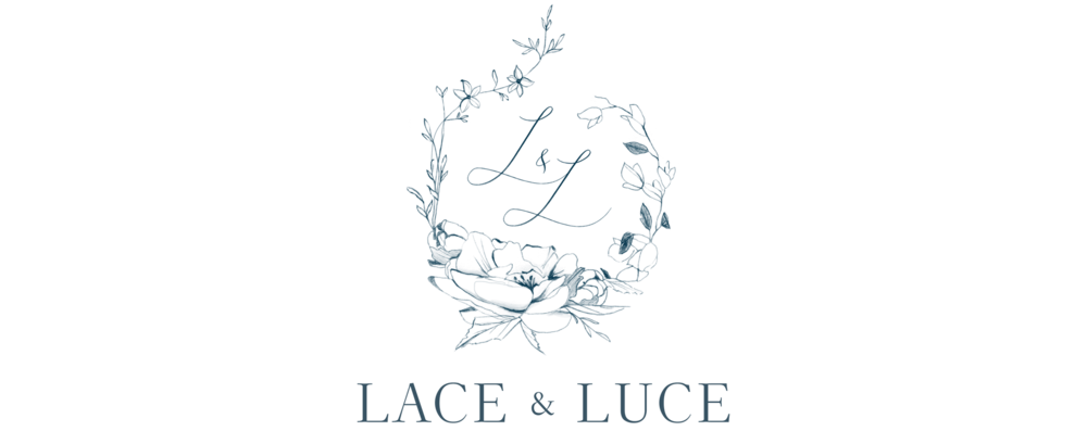 amalfi-coast-wedding-photographer-lace-luce-logo-wide.png