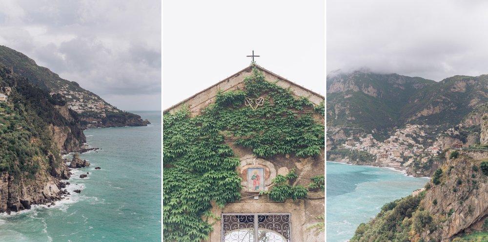 San-Pietro-Elopement 1.jpg