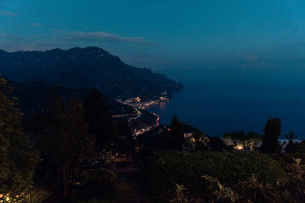 {Belmond-Caruso-Ravello-Wedding} 36.jpg