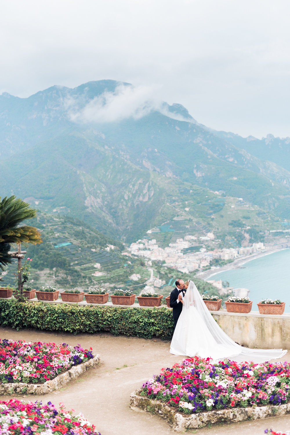 ravello-wedding-photographer-8.jpg