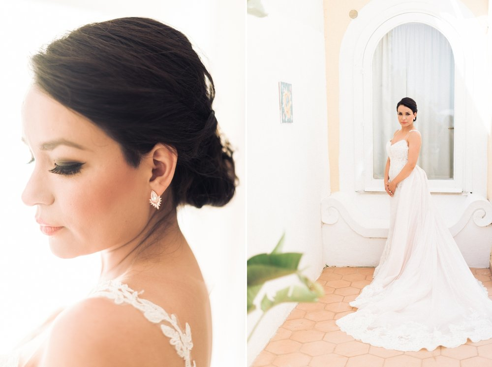 {Rada-Positano-Wedding} 4.jpg