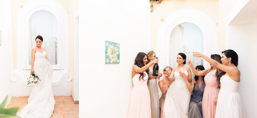 {Rada-Positano-Wedding} 5.jpg