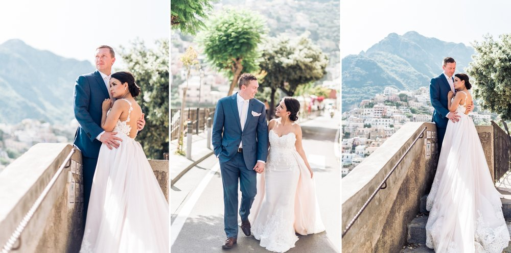 {Rada-Positano-Wedding} 9.jpg
