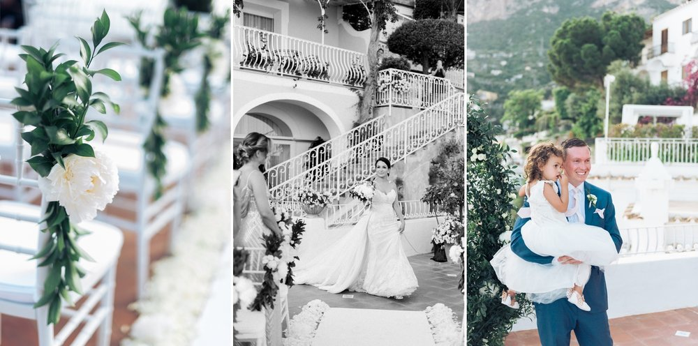 {Rada-Positano-Wedding} 12.jpg