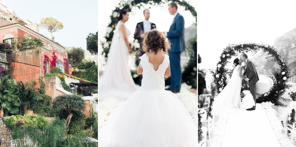 {Rada-Positano-Wedding} 14.jpg