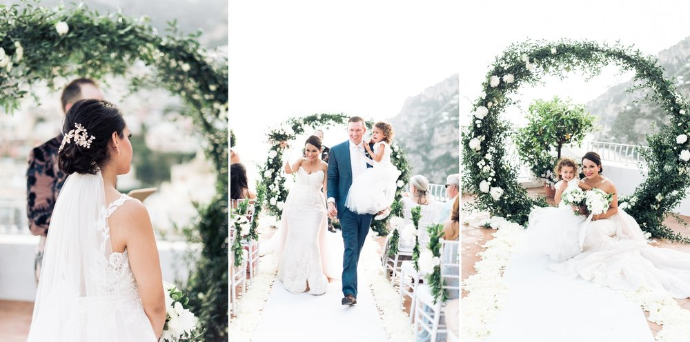 {Rada-Positano-Wedding} 15.jpg
