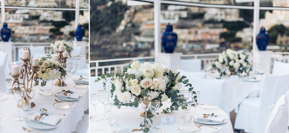 {Rada-Positano-Wedding} 22.jpg
