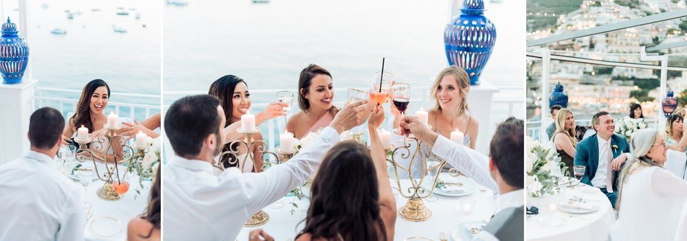 {Rada-Positano-Wedding} 23.jpg