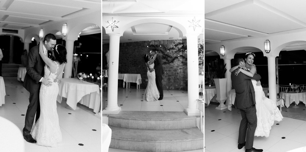 {Rada-Positano-Wedding} 26.jpg