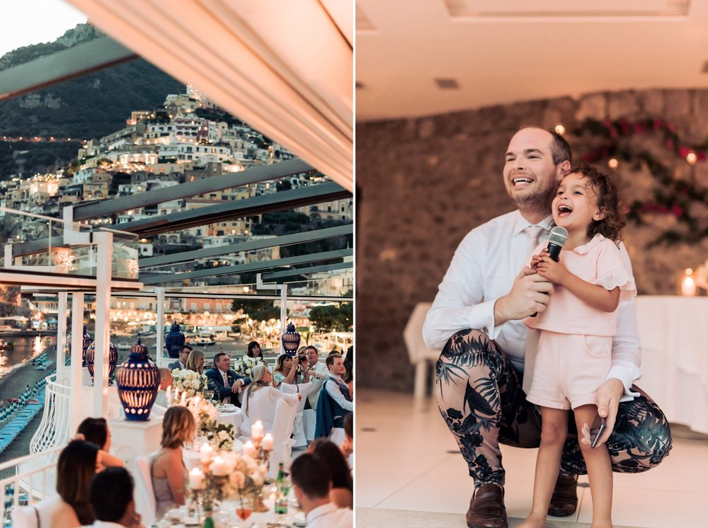 {Rada-Positano-Wedding} 25.jpg